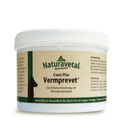 Naturavetal_CP_Vermprevet_6