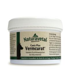naturavetal_cp_vermcurat_6